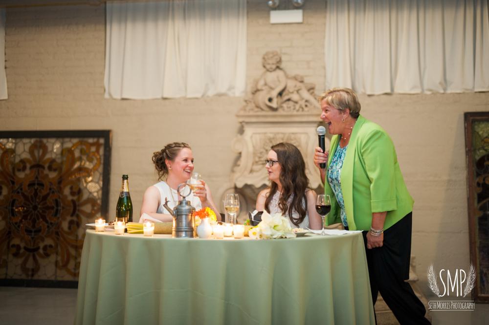 chicago-lesbian-wedding-architechural-artifacts-76.jpg
