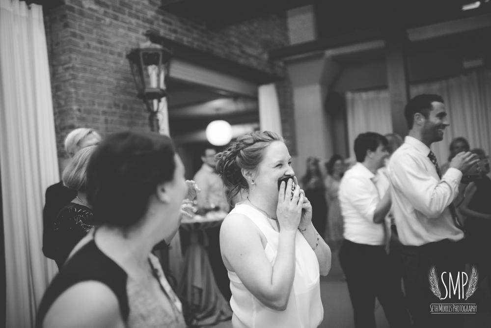 chicago-lesbian-wedding-architechural-artifacts-81.jpg