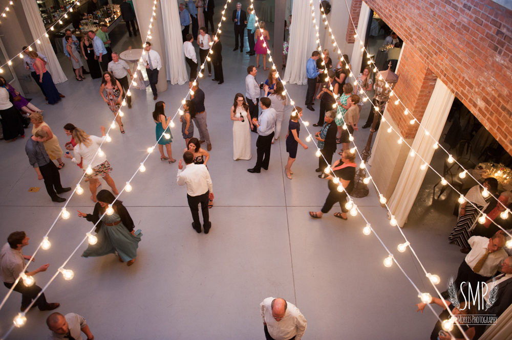 chicago-lesbian-wedding-architechural-artifacts-80.jpg