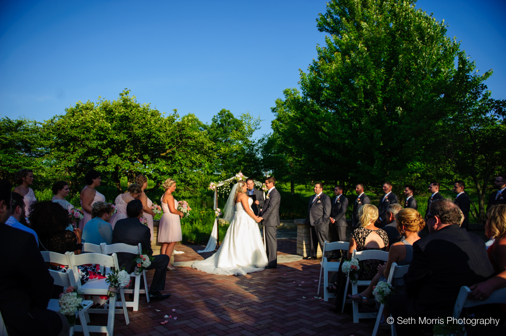 independence-grove-wedding-44.jpg