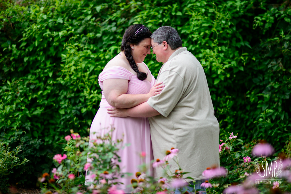 garden-engagement-session-50.jpg