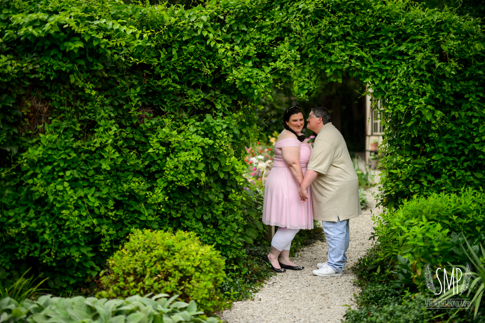 garden-engagement-session-52.jpg