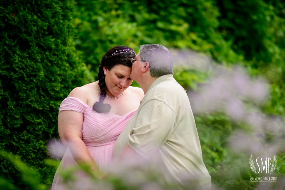 garden-engagement-session-55.jpg