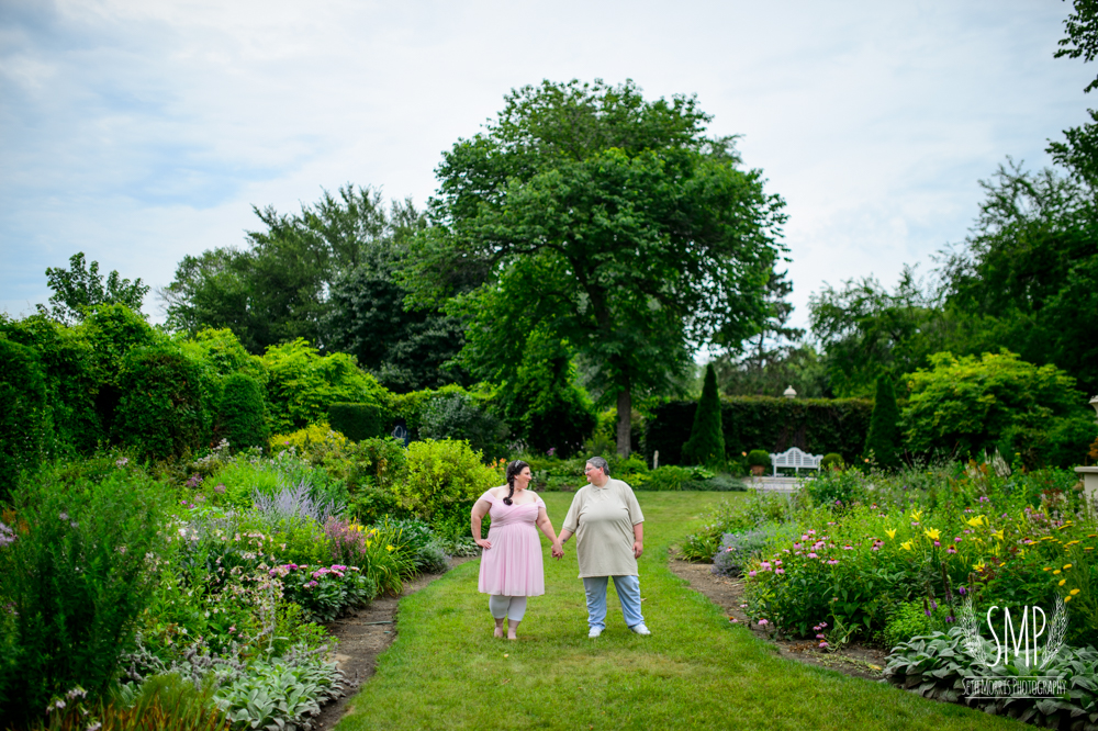 garden-engagement-session-56.jpg