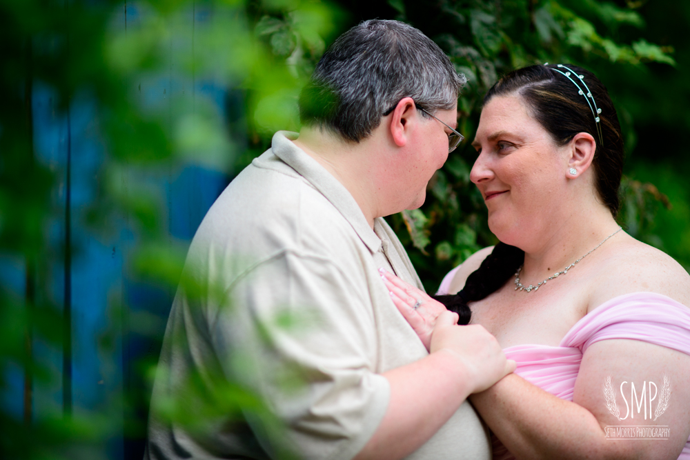 garden-engagement-session-57.jpg