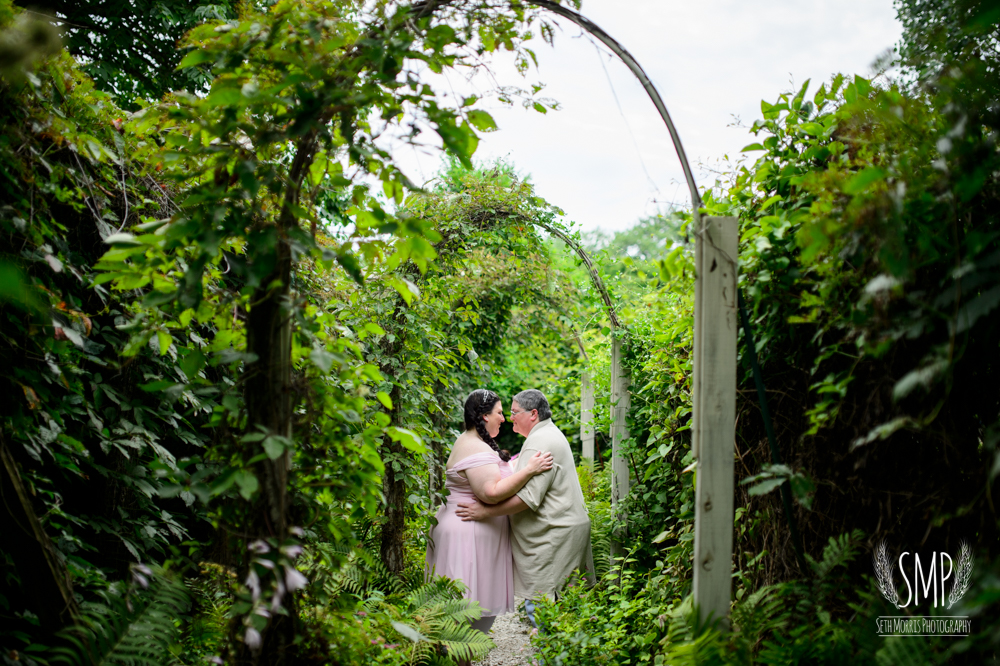 garden-engagement-session-60.jpg