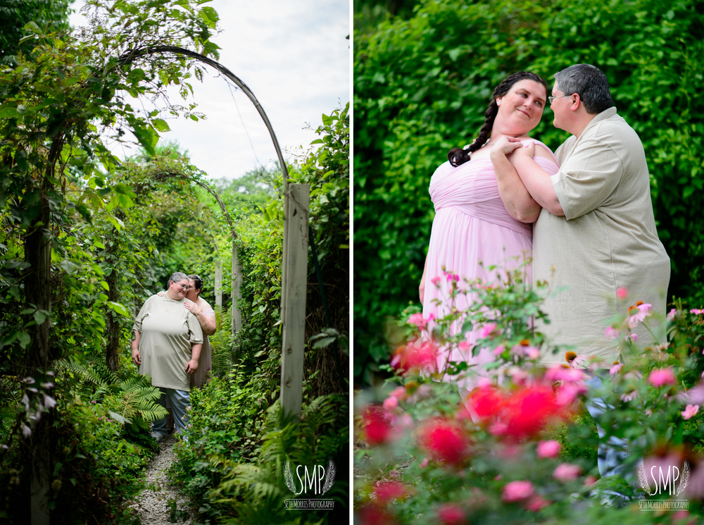 garden-engagement-session-40.jpg
