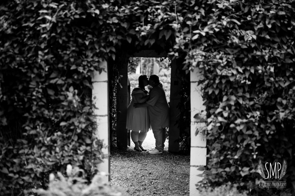garden-engagement-session-64.jpg
