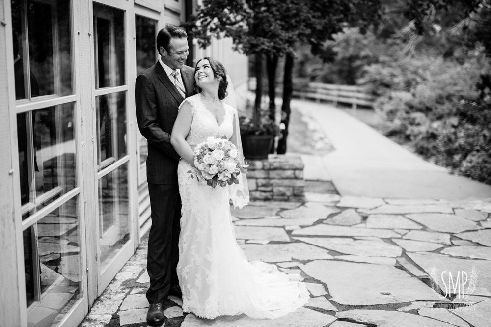 starved-rock-photographer-summer-wedding-10.jpg
