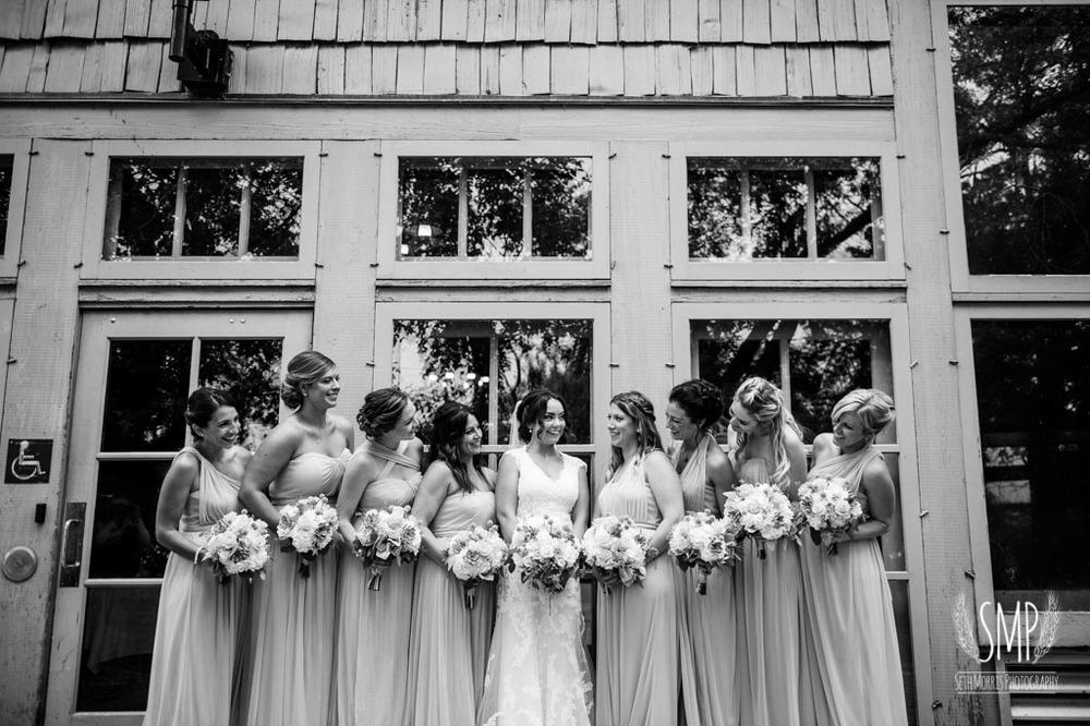 starved-rock-photographer-summer-wedding-24.jpg