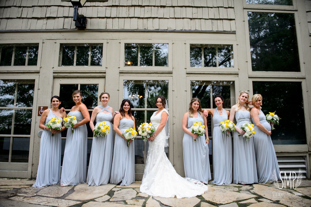 starved-rock-photographer-summer-wedding-25.jpg