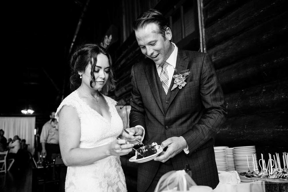 starved-rock-photographer-summer-wedding-53.jpg