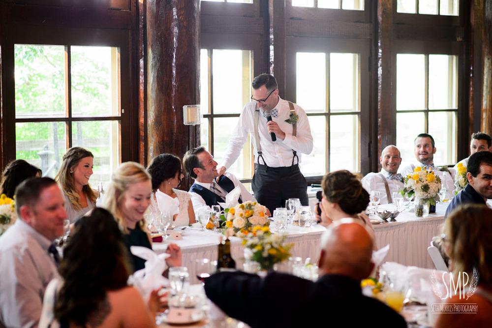 starved-rock-photographer-summer-wedding-58.jpg