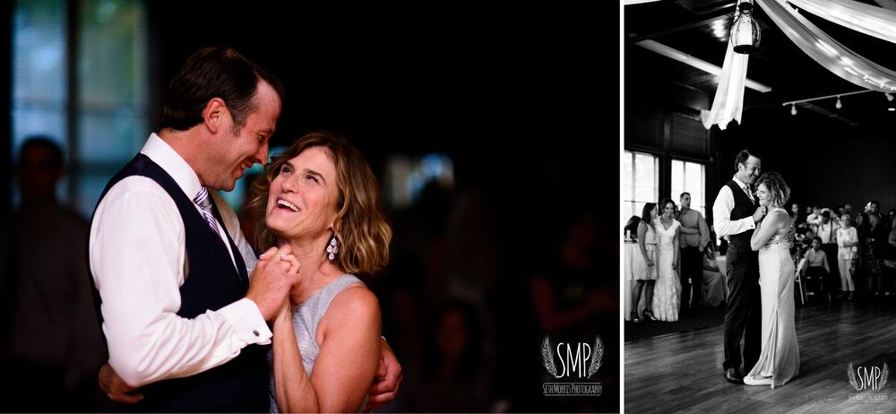 starved-rock-photographer-summer-wedding-89.jpg