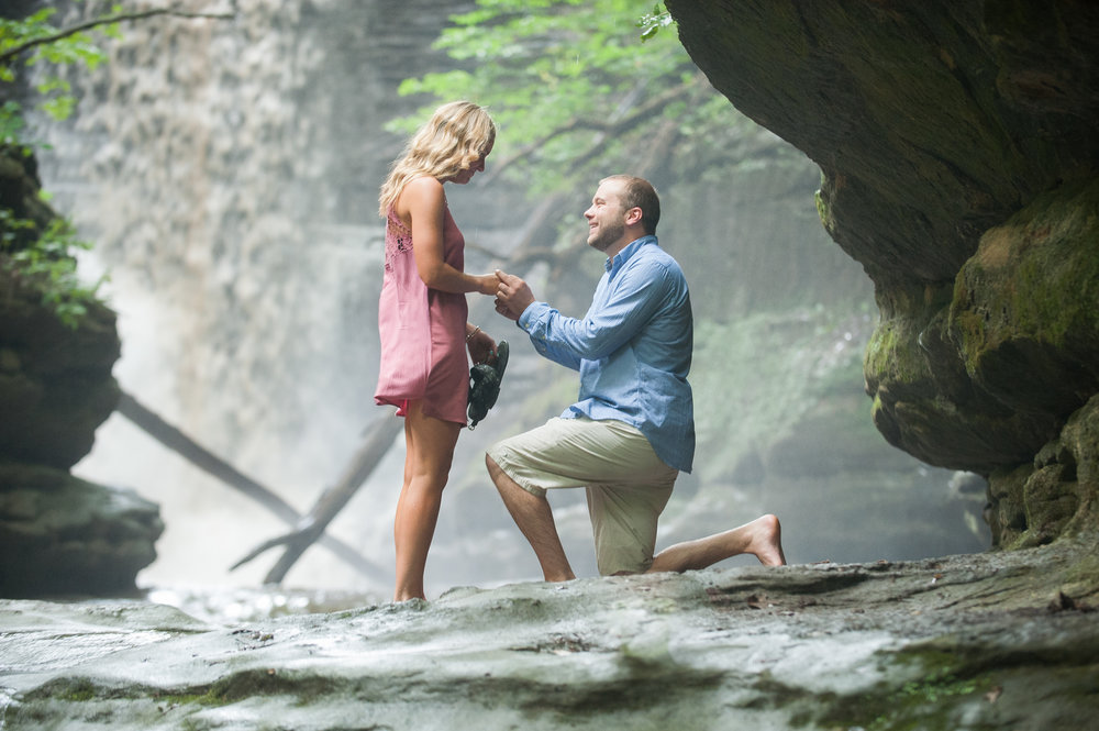 Proposal Photos at Starved Rock-1.JPG