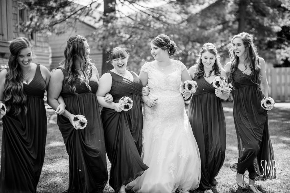 harry-potter-lesbian-starved-rock-wedding-photographer-8.jpg