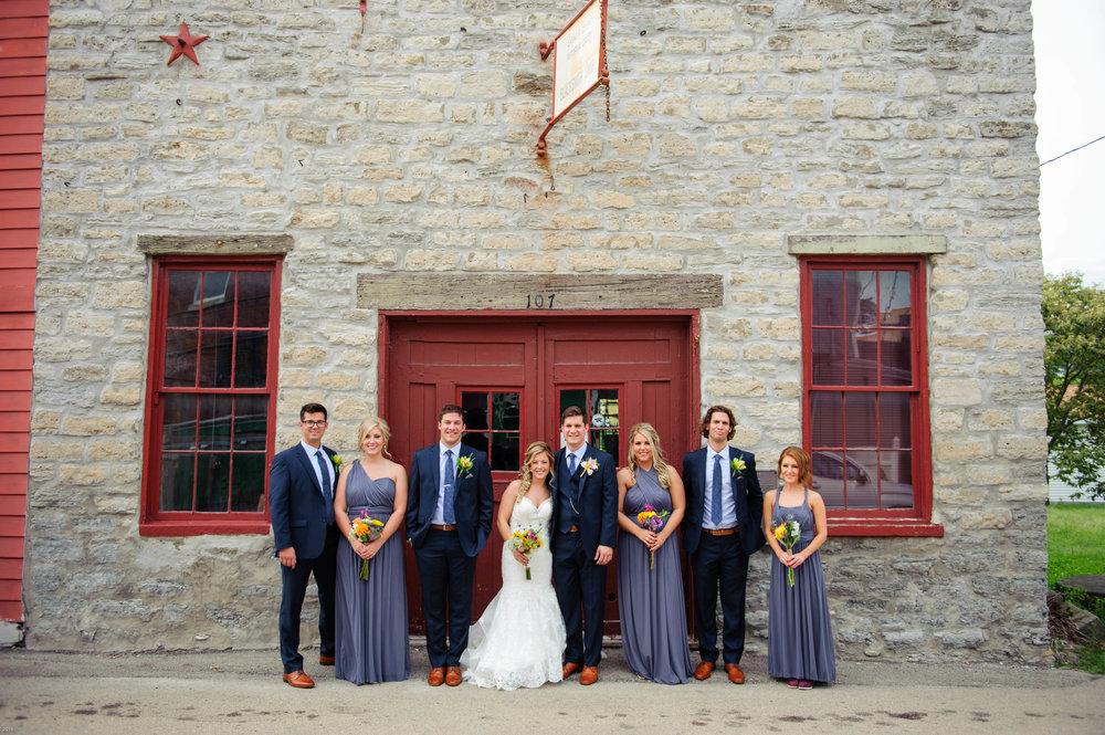 fall-starved-rock-wedding-photographer-501.jpg
