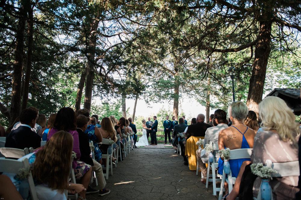 fall-starved-rock-wedding-photographer-508.jpg