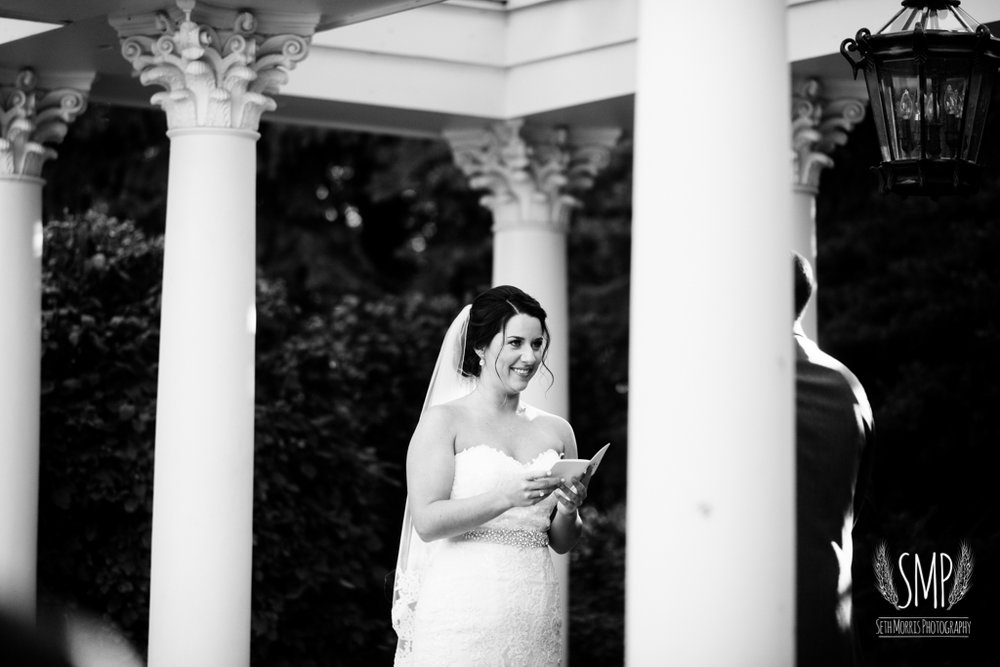 patrick-haley-mansion-fall-wedding-32.jpg