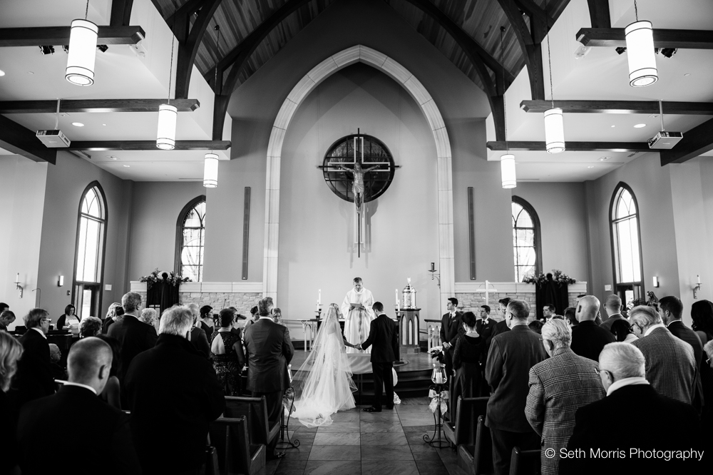 sugar-grove-st-katherine-drexel-wedding-16.jpg