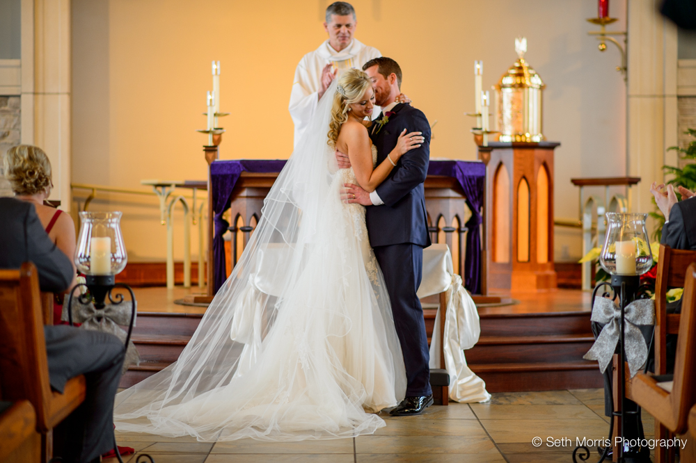 sugar-grove-st-katherine-drexel-wedding-20.jpg