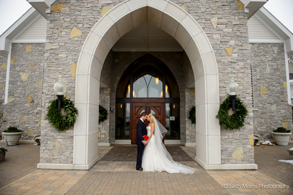 sugar-grove-st-katherine-drexel-wedding-24.jpg
