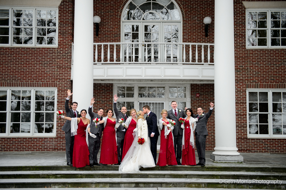 sugar-grove-st-katherine-drexel-wedding-29.jpg