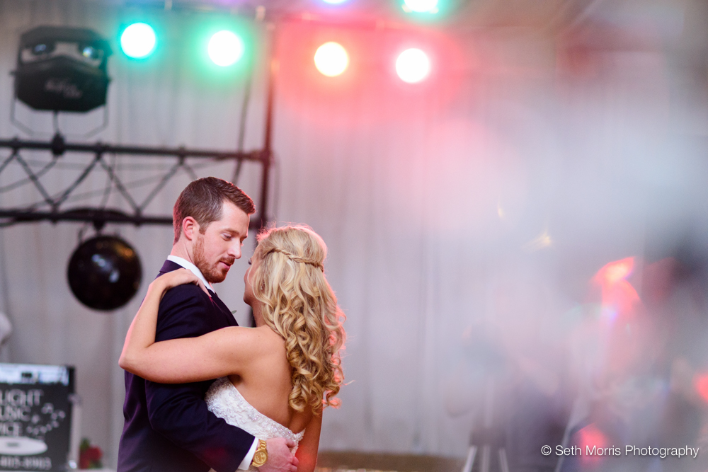 sugar-grove-st-katherine-drexel-wedding-42.jpg