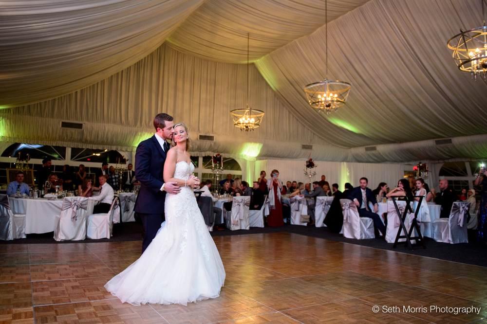sugar-grove-st-katherine-drexel-wedding-43.jpg