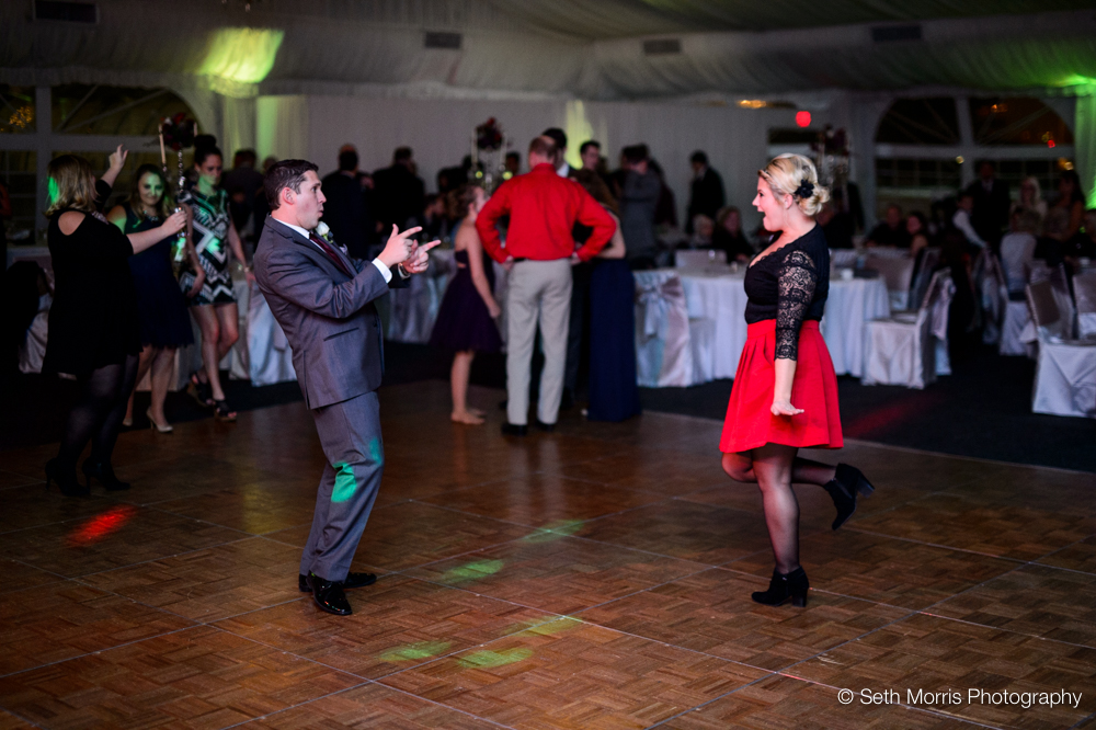 sugar-grove-st-katherine-drexel-wedding-54.jpg