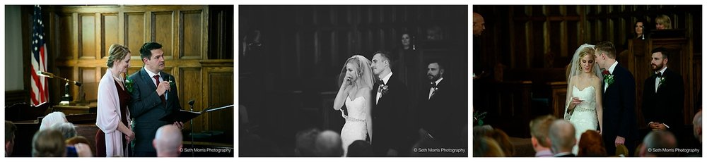fall-wedding-ottawa-illinois-photographer-40.jpg