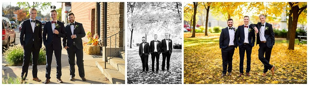 fall-wedding-ottawa-illinois-photographer-55-1.jpg