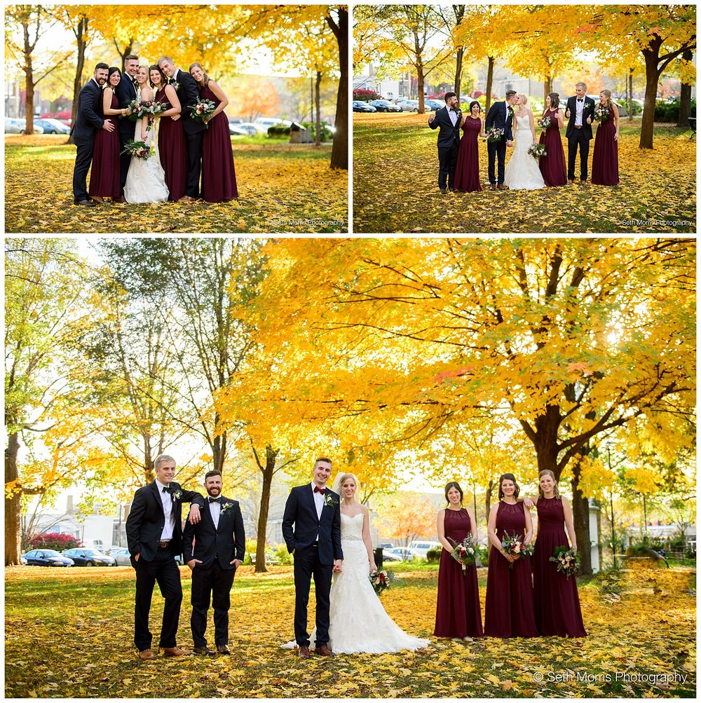 fall-wedding-ottawa-illinois-photographer-58.jpg