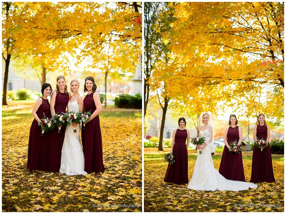 fall-wedding-ottawa-illinois-photographer-62.jpg
