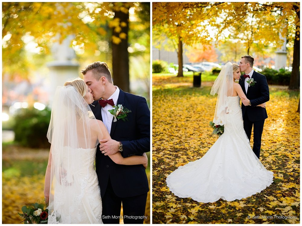 fall-wedding-ottawa-illinois-photographer-69.jpg