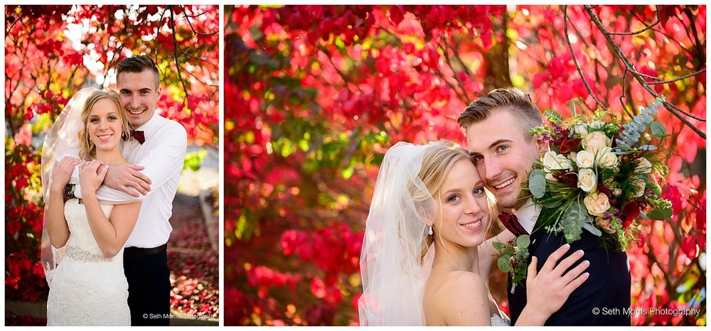 fall-wedding-ottawa-illinois-photographer-73.jpg