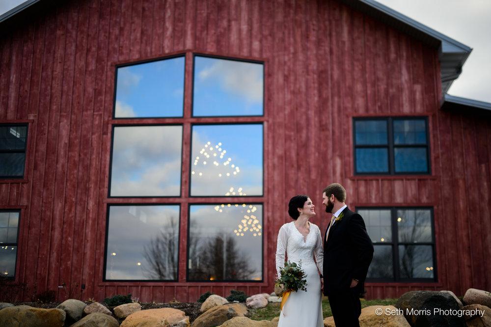winter-wedding-princeton-barn-hornbaker-wedding-photographer-2.jpg