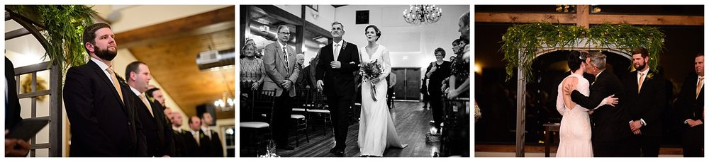 barn-hornbaker-wedding-princeton-photographer-74.jpg