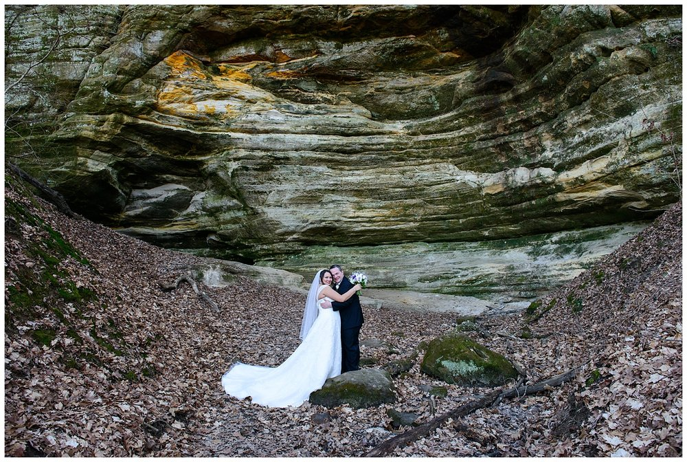 starved-rock-winter-wedding_0027.jpg