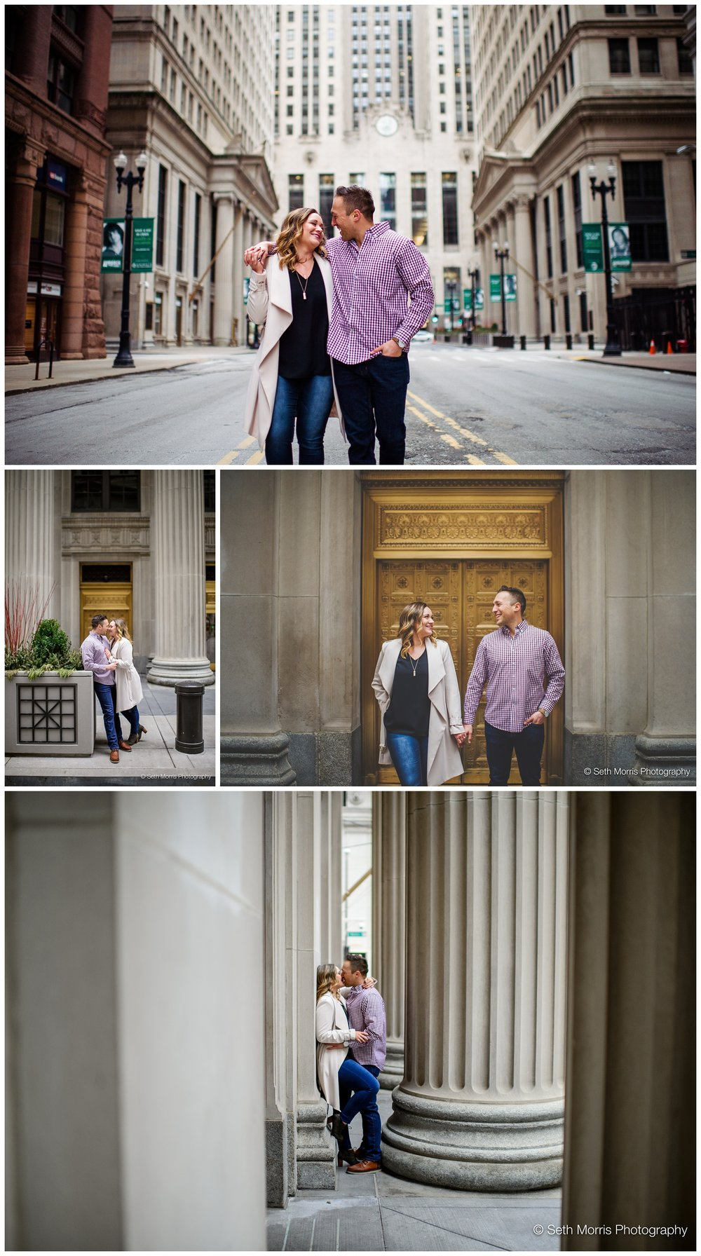chicago-engagement-session-1.jpg
