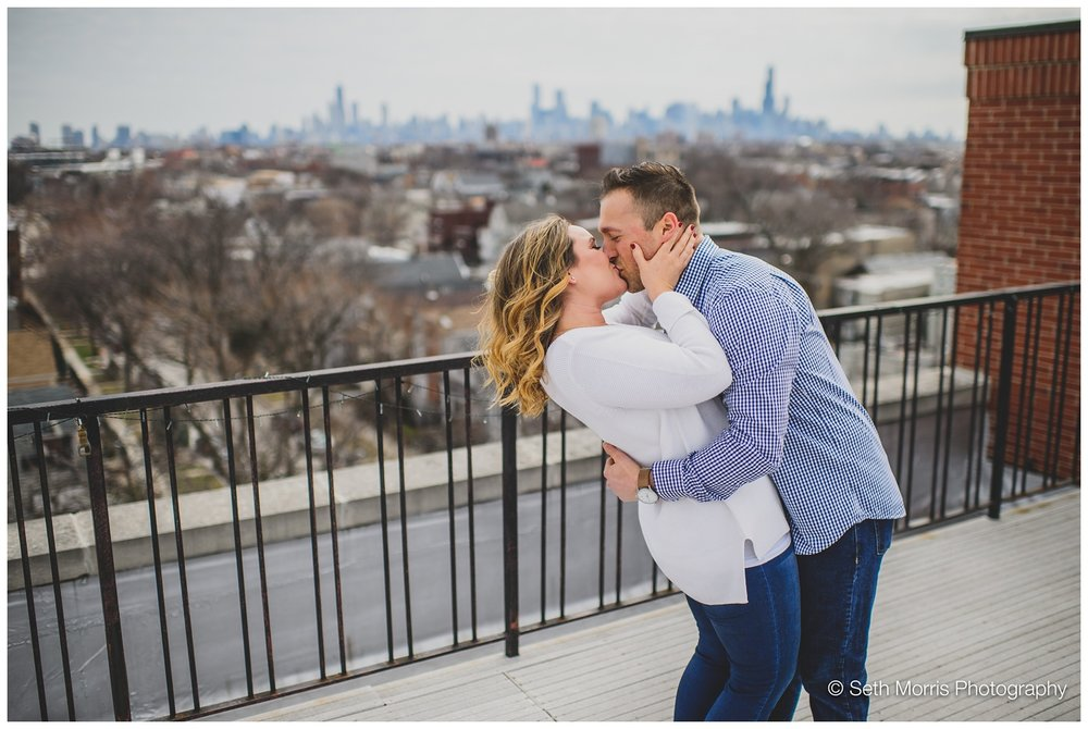 chicago-engagement-session-winter-pictures-7-1.jpg