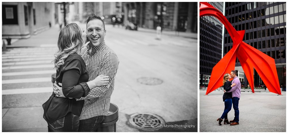 chicago-engagement-session-winter-pictures-18.jpg