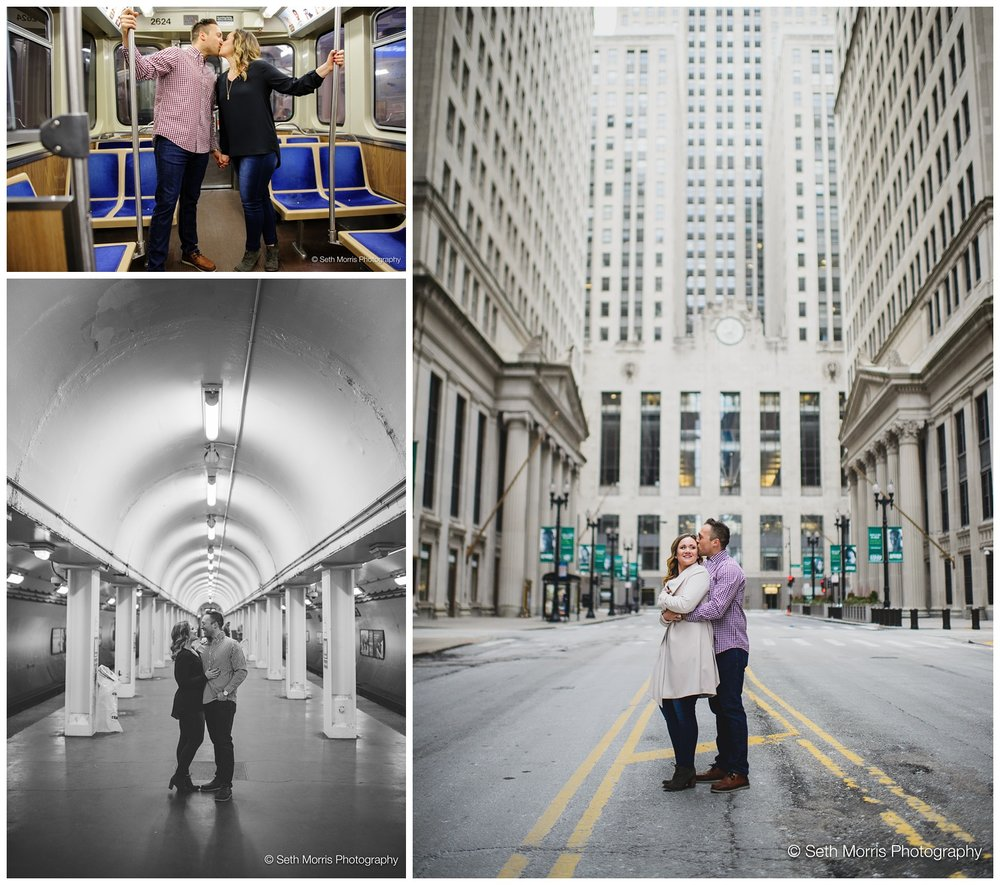 chicago-engagement-session-winter-pictures-11.jpg