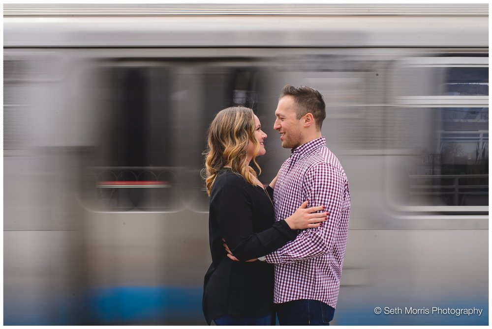 chicago-engagement-session-winter-pictures-20.jpg