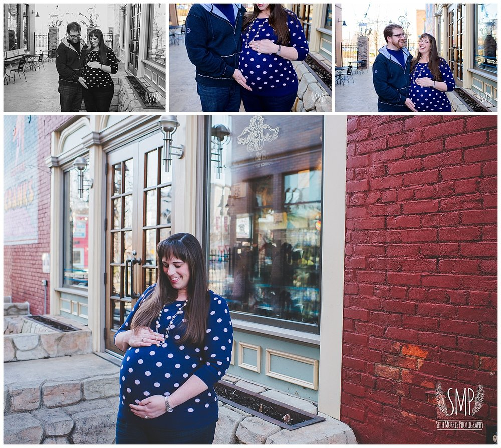 bloomington-maternity-pictures-1.jpg