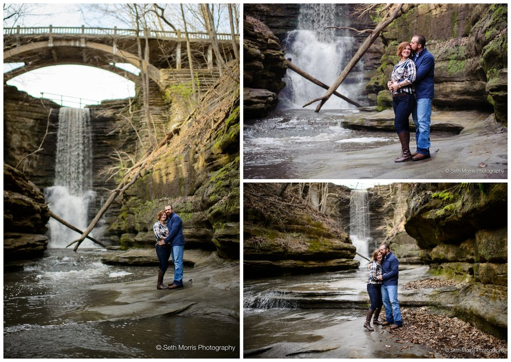 starved-rock-waterfal-engagement-pictures-1.jpg