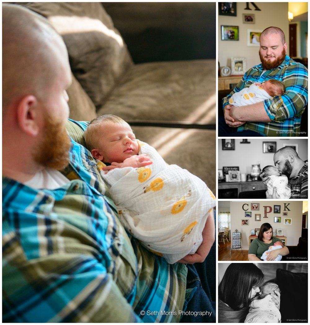 lifestyle-newborn-3.jpg