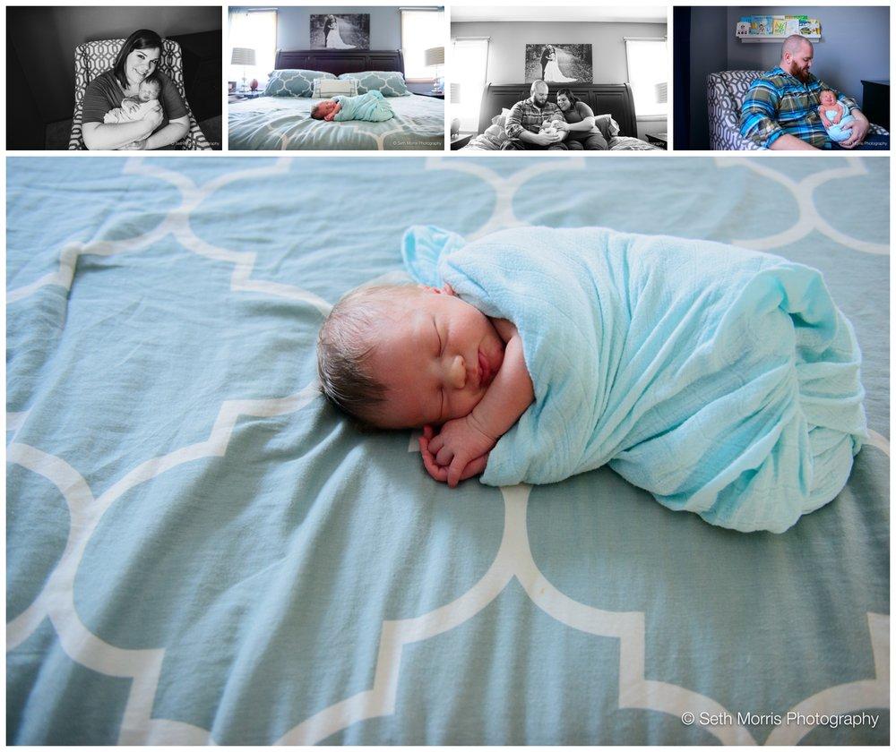 lifestyle-newborn-13.jpg