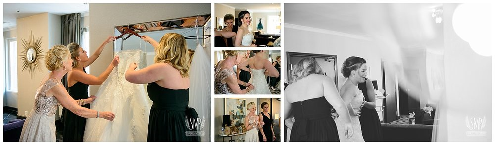 chicago-wedding-pictures-del-strada-hotel-allegro-6.jpg