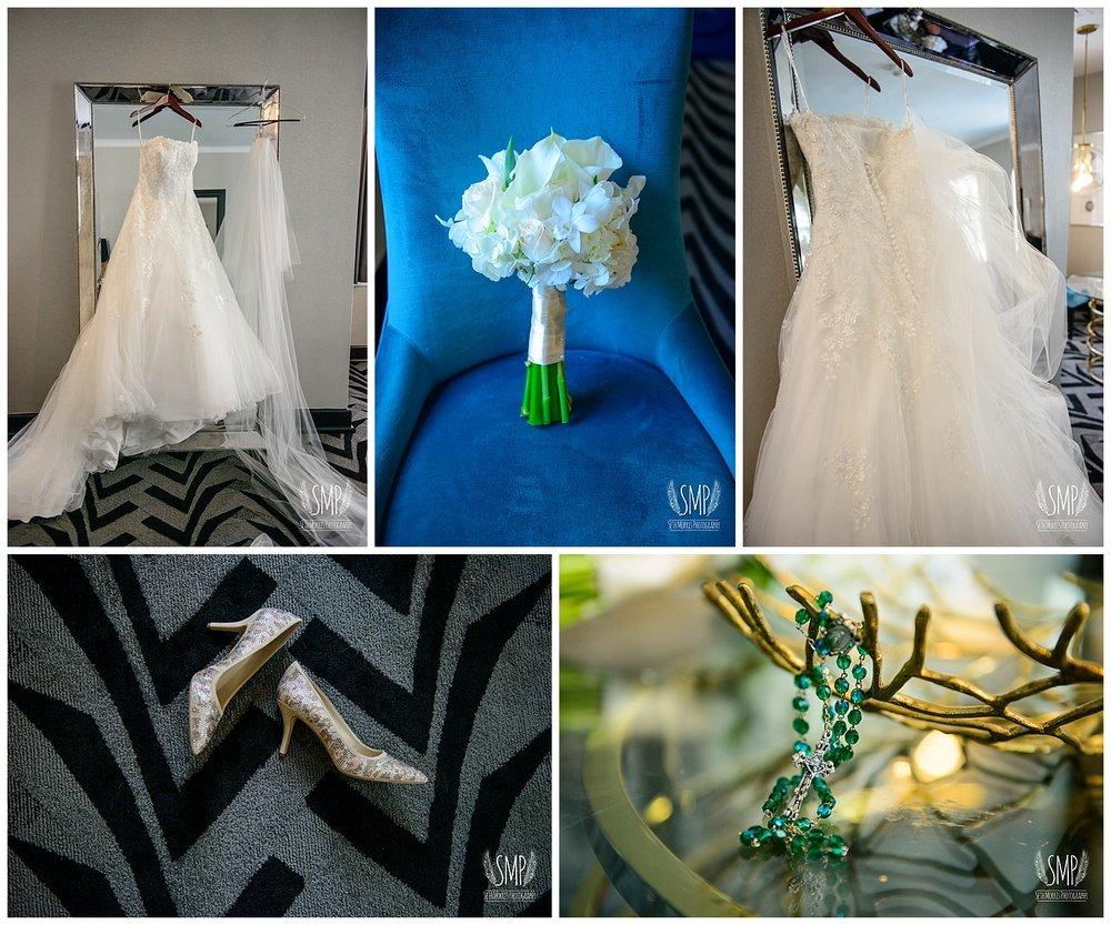 chicago-wedding-pictures-del-strada-hotel-allegro-1.jpg